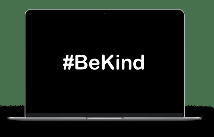 MacBook_Laptop_black