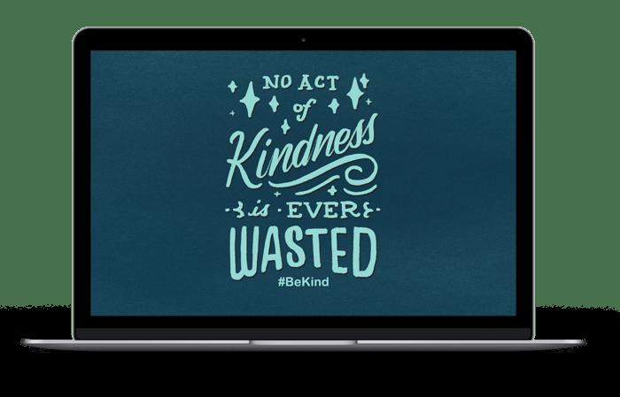 MacBook_Laptop_lettered