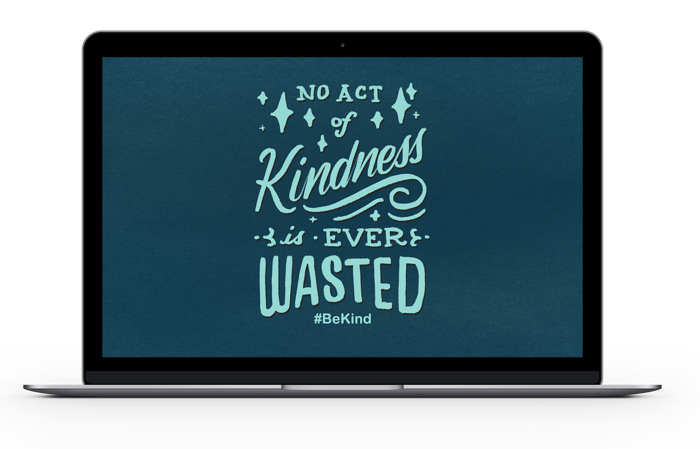 MacBook_Laptop_lettered